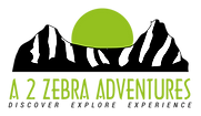 A2Z-logo-PNG.png