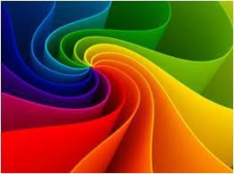 Connaissez-vous vos couleurs ?