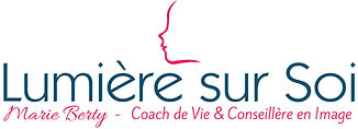 coaching conseillère en image oncologie cancer du sein accompagnement solutions confiance en soi estime de soi image de soi www.intermede-cancer.com