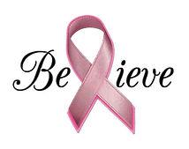 cancer du sein accompagnement solutions confiance en soi estime de soi image de soi www.intermede-cancer.com