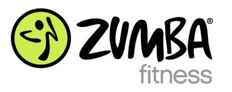 zumba-logo-horizontal (1).jpg