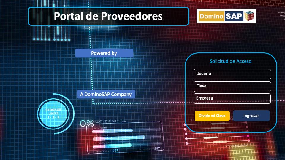 DS_Portal_Proveedores_Brouchure_J4S_2020