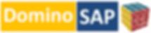 Logo_DominoSAP.png