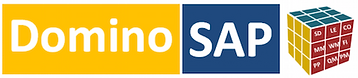 Logo_DominoSAP.png