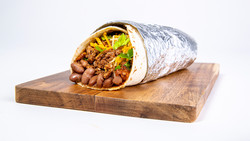 494A2200_tacobeef_board