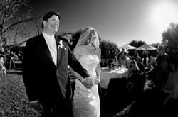 colorado wedding photo denver