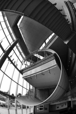 Denver museum Colorado