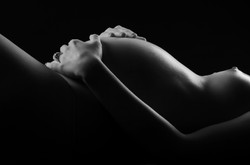 maternity photography denver