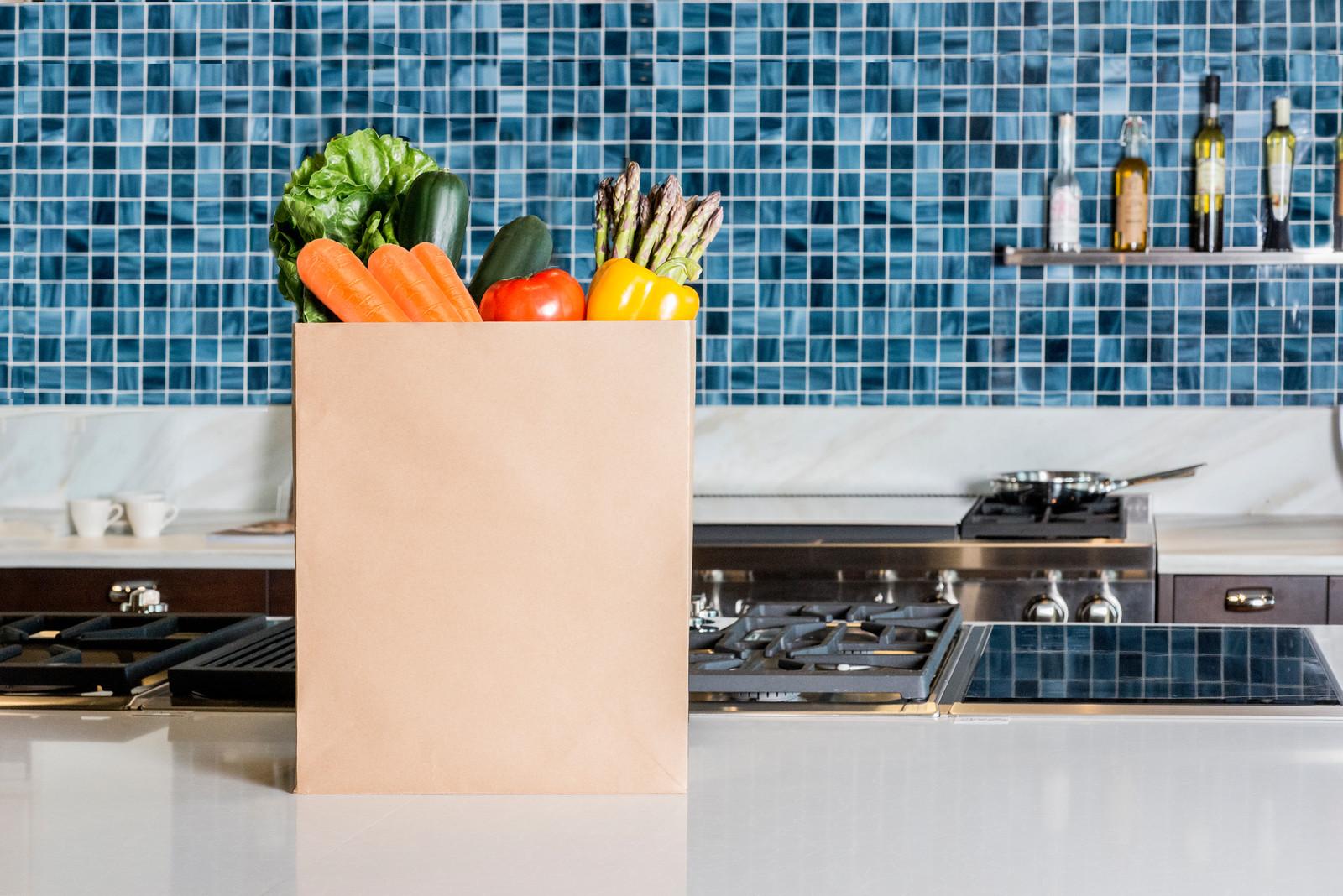 grocery_1-X3