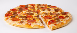 SHOT 15_Meat Pizza