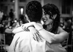 Wedding photography denver
