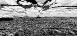 Pawnee Grasslands Colorado