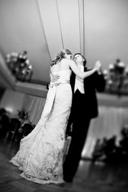 great colorado wedding photography