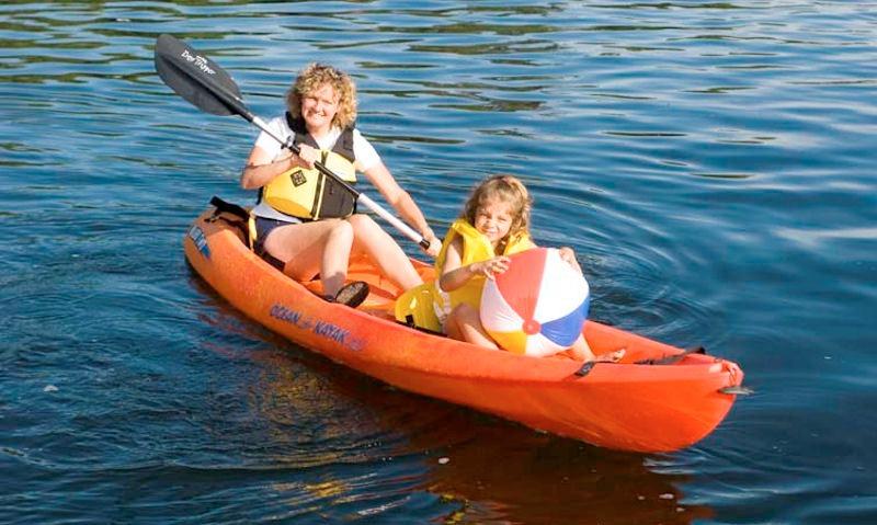 kayaks3_edited