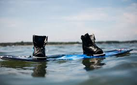 Home-Wakeboard