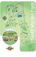 course-map-400x642.jpg
