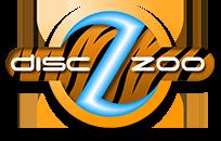 Disc Zoo