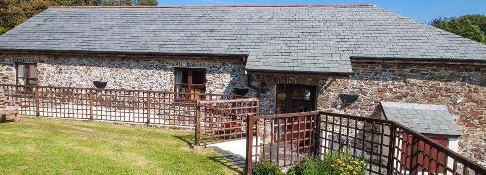 Billy's Barn Outside.jpg