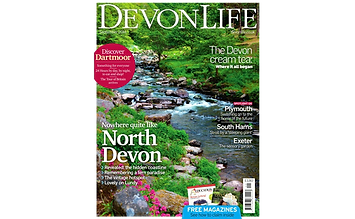 Devon-Life-Featured.png