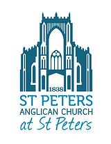 StPeters_Logo.tiff