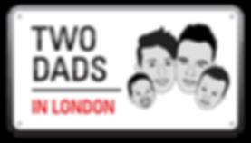 TwoDadsInLondon Master Logo-01.png