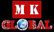 """Юридическая компания """"МК-Глобал"""""""