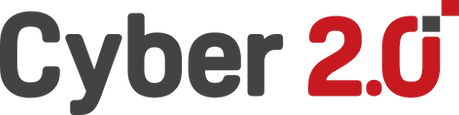 Cyber 2.0 Logo 01_edited.png