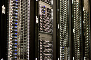 1920px-Wikimedia_Foundation_Servers-8055