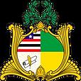 Maranhão brasão.png
