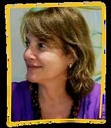 Mônica Becker.png