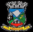 cariacica png.png