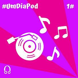 UmDiaPod02.jpeg