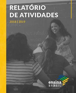 Relatório_de_Atividades_Capa.JPG