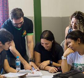 250619-Caruaru_BrunaMonteiro-23_edited.j