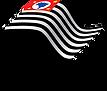 Governo_Sao_Paulo-logo-3E7C056576-seeklo
