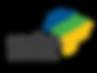 Cópia_de_Cópia_de_EB_logo_color_tran