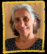 Maria Francisca Passos.png