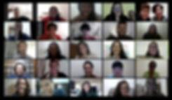 Captura_de_Tela_2020-03-26_a%C3%8C%C2%80