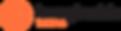 LOGO_Color_RGB.png