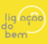 LigaçãoDoBem02.png