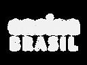 Cópia_de_Cópia_de_EB_lettering_darkb