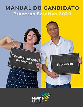 Capa Manual do Candidato (mostra).png