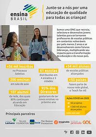 Flyer Institucional 2020.jpg