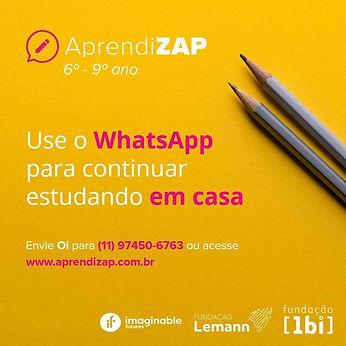 AprendiZap.jpg