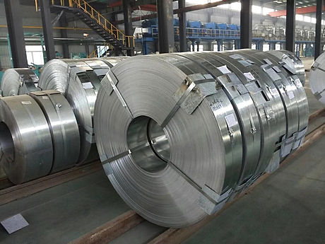 ps17619177-slit_hot_rolled_galvanized_steel_strip_in_coil_steel_belt_edited.jpg