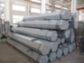 Stk500-Gi-Scaffolding-Pipe-Scaffold-Steel-Tube_edited.jpg