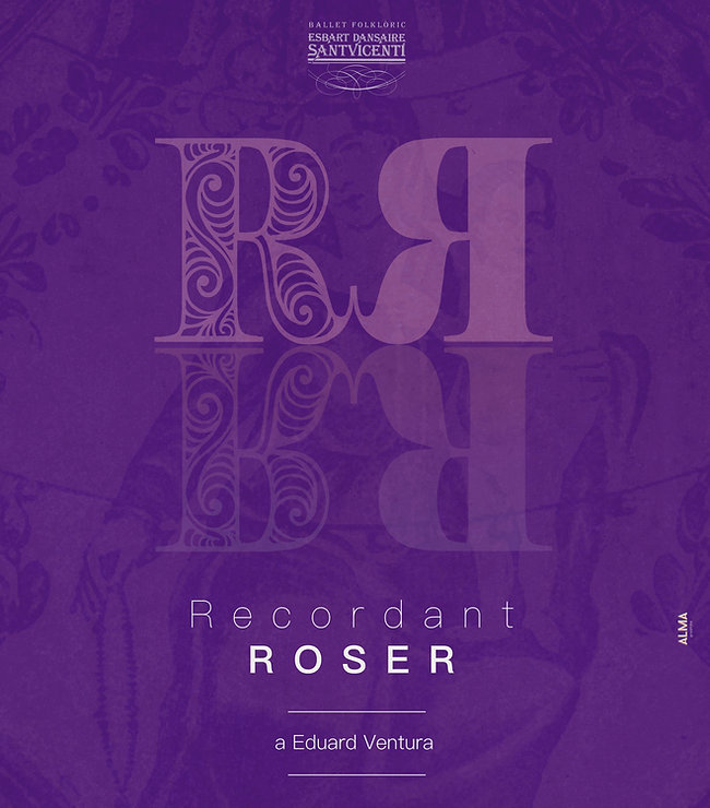 POSTER_RECORDANT_ROSER_19_OK_còpia.jpg