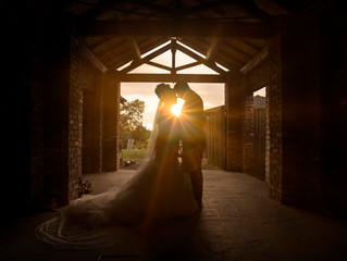 Summer 2019 Favourites - Wedding Photography