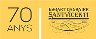 Logo_70anys_esbart.png