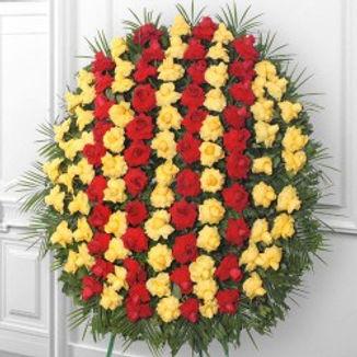 corona-de-roses-catalana.jpg